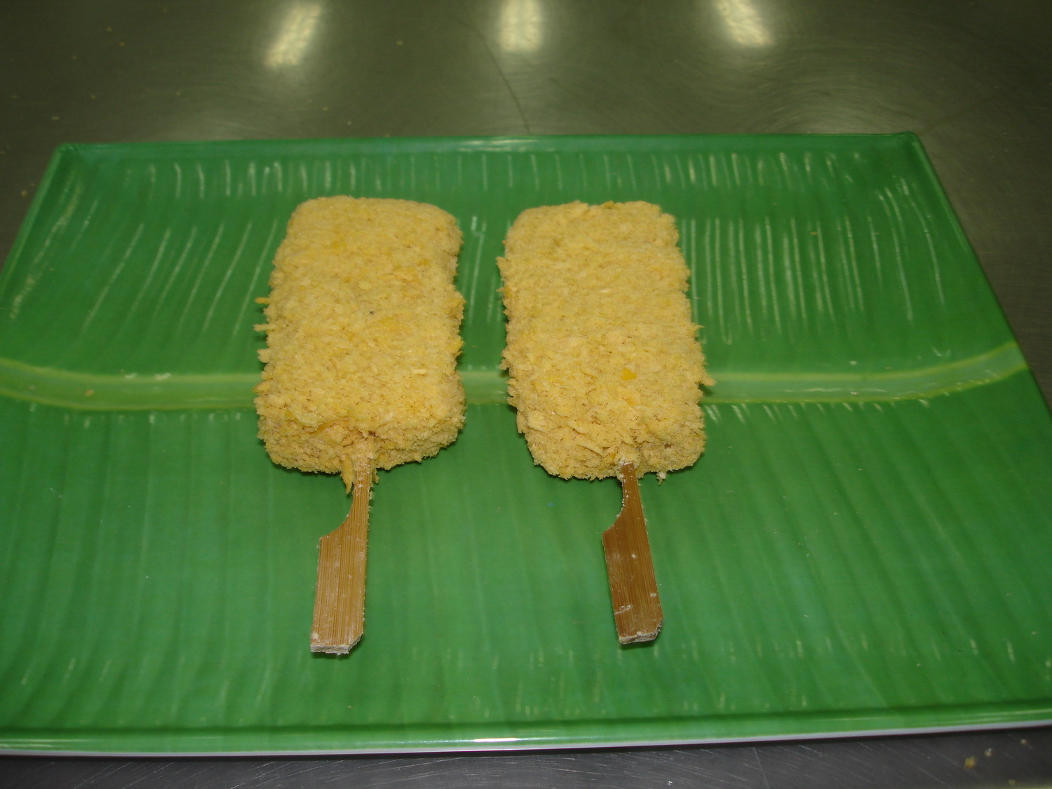 Breaded skewered 01.jpg